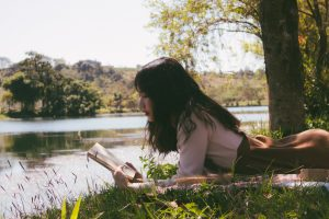 Top Reads for Personal Growth