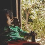mindfulness activities to do with family